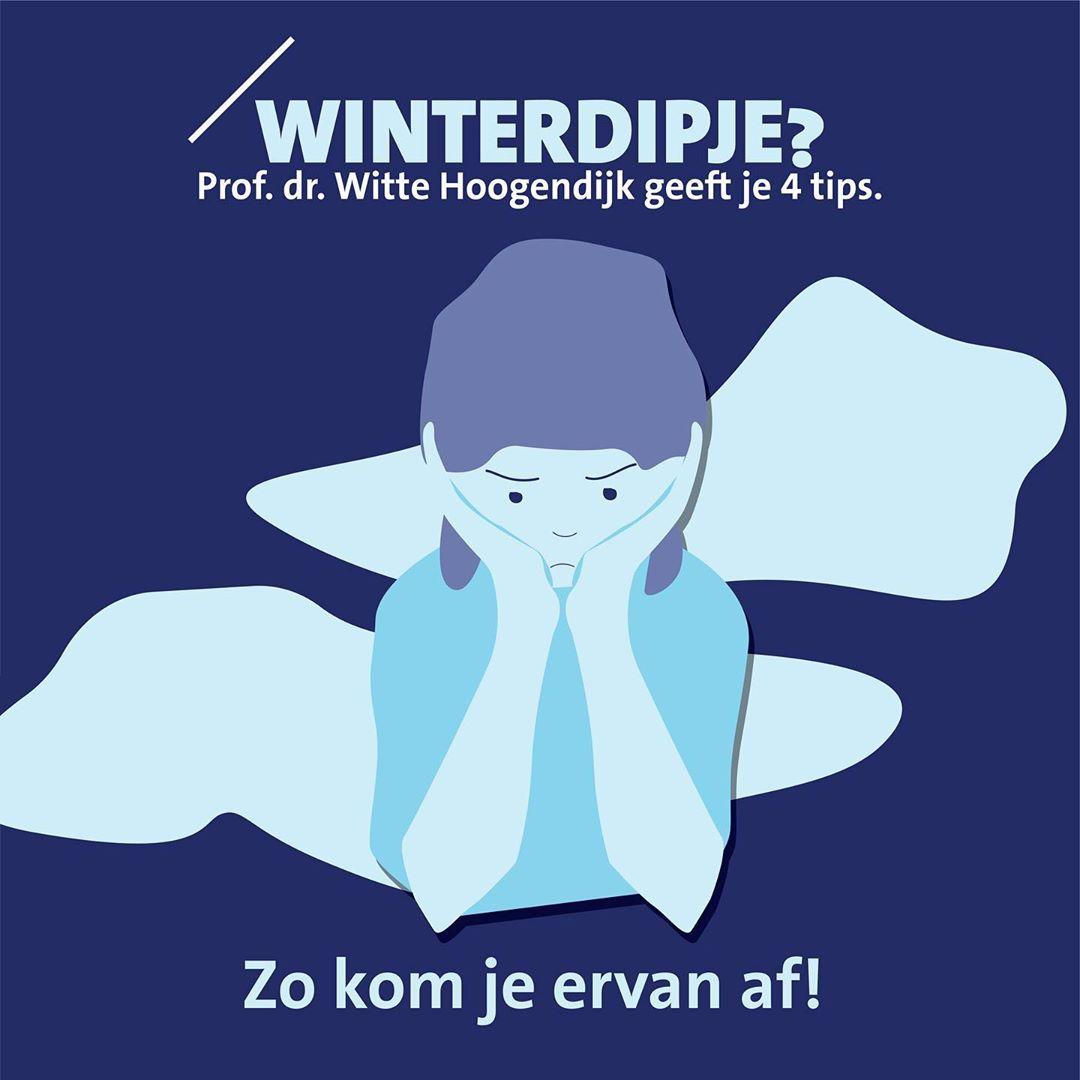 ErasmusMC-Winterdip-TessaNorahFeenstra-1